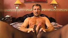 porno-looney