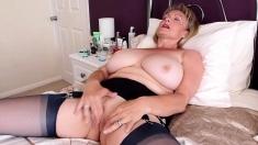 Old man jerk hot big boobs Online Hook up