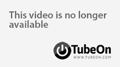 Hear him scream as that thick piece of black meat goes inside him